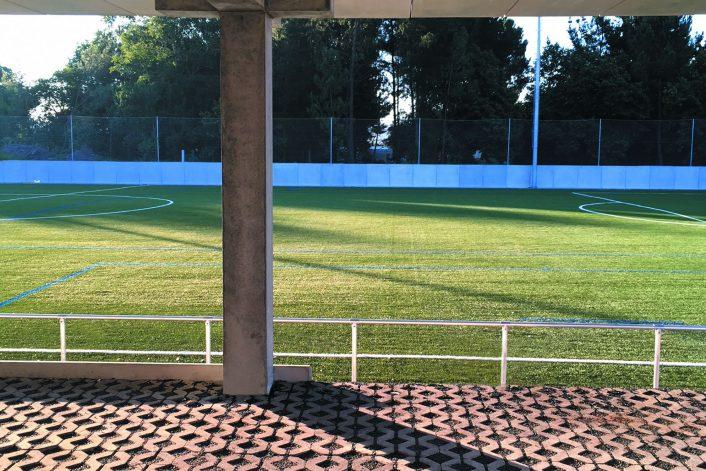 Campo gandareira 4