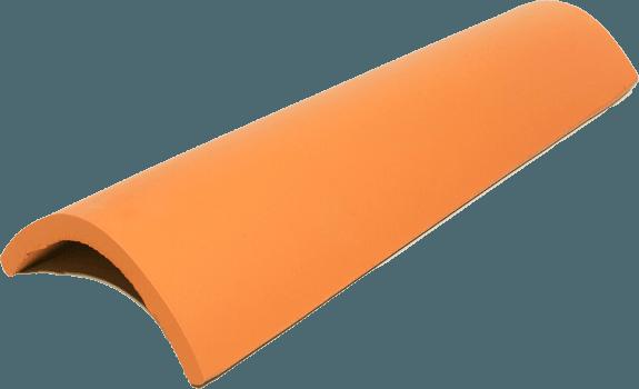 Catalogo tejas