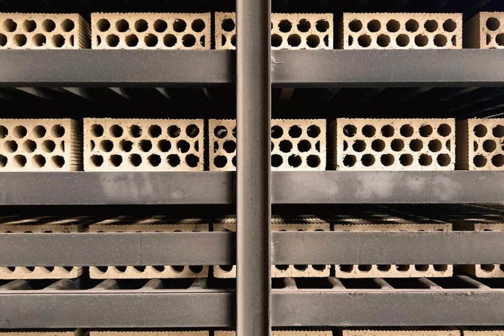 Ceramica campo reduce emisiones