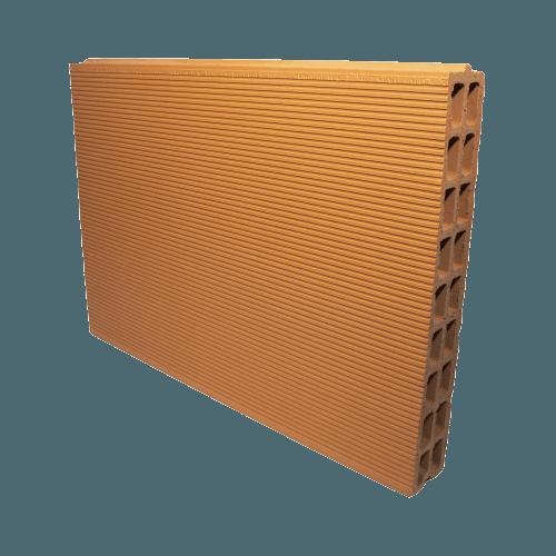 Gran formato ceramica campo 104 1 removebg preview