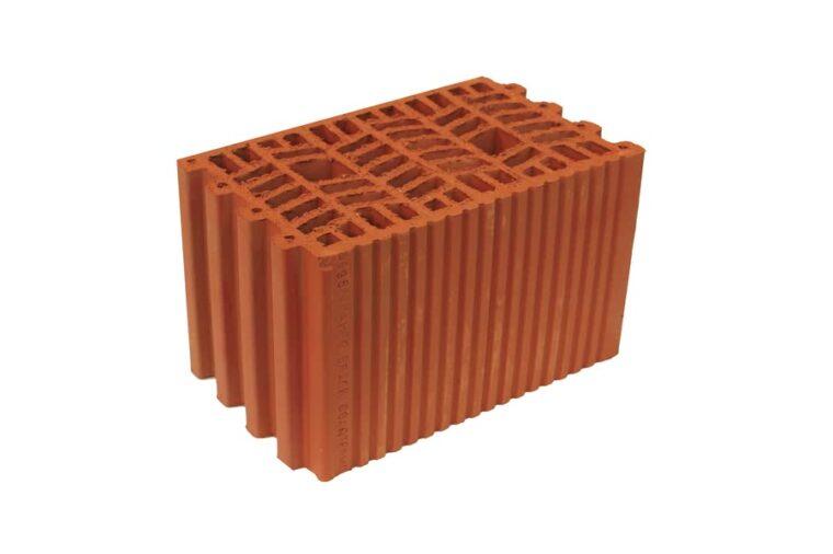 Termoarcilla base 19 ceramica campo