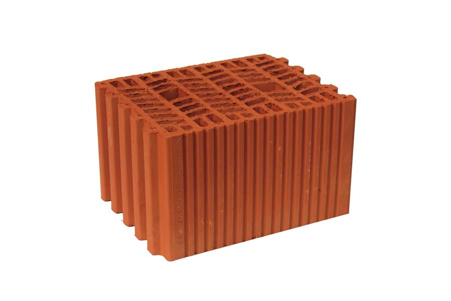 Termoarcilla base 24 ceramica campo